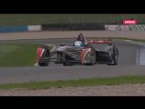 Formula Е. Раунд 4 в Буэнос-Айрес. Превью Гонки. Мачт ТВ 2016