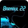 Barnaul 22