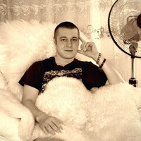 Nacharov Dmitry