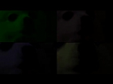 Gabe the Dog (Van McCoy - Do The Hustle)