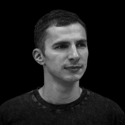 Дима Старчевский