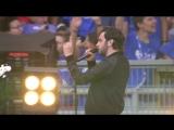 Lorenzo Fragola - Siamo uguali & Luce che entra [Finale Coppa Italia]