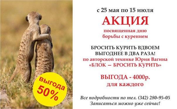devushki-v-korsetah-erotika-foto