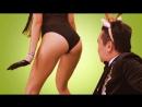 Мобильные блондинки Марина зажигай клип с красивыми сексуальными девушками Жесть прикол юмор игры не порно секс голые ржака sex