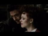 шерлок холмс 2009 . отрывок : -