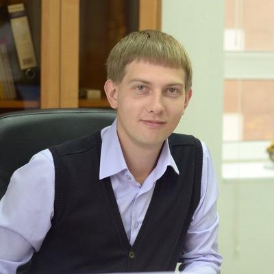 Роман Новокшонов