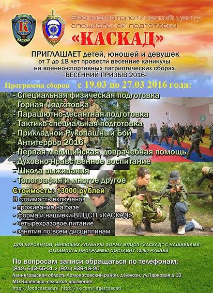 ТейлаTeylaКипеньИнтернет | ВКонтакте