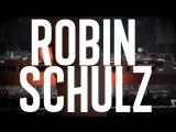 S.Oliver by Robin Schulz - Trailer