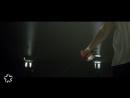 Art Key - Делаю Больно Эротический клип секс клип Новинка 2016 секси эротика секс порно porn xxx porno sex clip 2016 home 2015