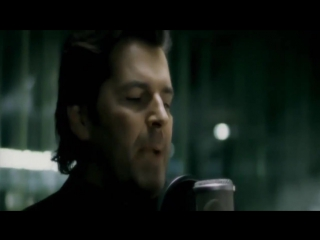 клип Thomas Anders ( Modern Talking ) - Independent Girl ( 2004 HD 720 )