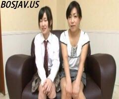 Bokep Jepang Ibu Dan Anak Datang Ke Pijat Erotis
