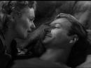 1953 - Тарзан и дьяволица  Tarzan and the She-Devil