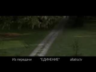 О приходе Имама Махди. IMAM MAHDI - YouTube