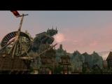 Enderal - мод для Skyrim.