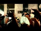 Trick Daddy Feat. Twista Lil Jon - Lets Go (Dirty Version)