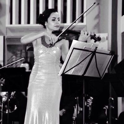 Наира Арзуманян