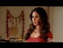 Чокнутая бывшая - 1 сезон 16 серия Промо Josh's Sister is Getting Married! HD