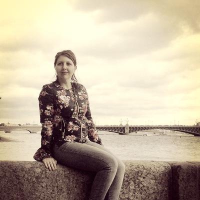 Людмила Павловская