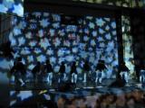 Выступление на концерте студии современного вокала BRIGHT - Тодес