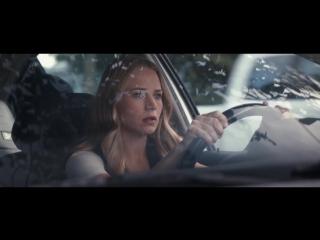 Дальняя дорога/The Longest Ride (2015) О съёмках №2