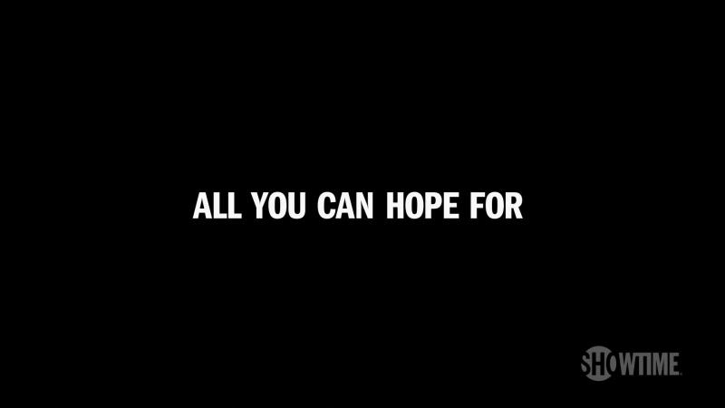 Типа счастье/Happyish (2015) Тизер (сезон 1)