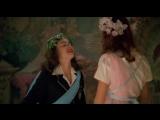Лолита (1997) HD Джереми Айронс, Мелани Гриффит
