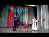 Светлана Калачева и Алексей Мазуров, Частушки