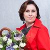 Svetlana Fera