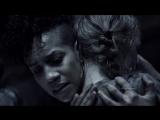 Пространство / The Expanse 1 сезон 10 серия 720p - ColdFilm