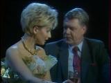 Огонёк 1988 - Кавказские долгожители(абхазская народная песня)