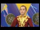 Ринат Ҡасимов Ҡыҙыл юрға (башҡорт халыҡ йыры)Бөрйән районы