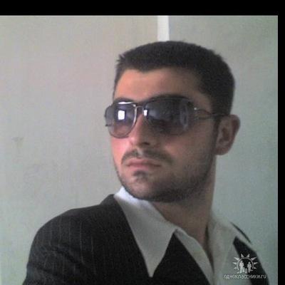 Samvel Poghosyan