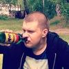 Dima Shishkin