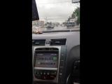 Самый чистый кайф - это ехать в дальний путь на машине, на заднем сидении, в дождь, под тихие разговоры и нескончаемую музыку,