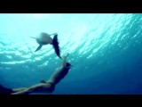 Eximinds &amp Natalie Gioia - Ill Be Your Angel (Original Mix) Trance