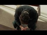 Серь зный человек A Serious Man (2009) BDRip - 640x480