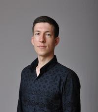 Iskander Garipov