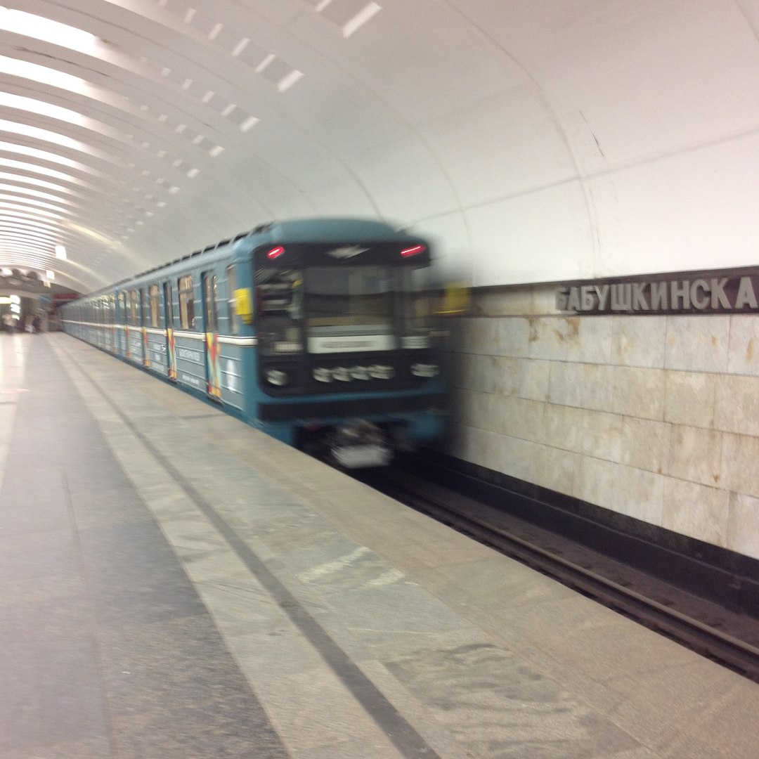 prostitutka-v-metro-domodedovskaya