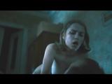 Голая Дарья Мельникова - 2012 Стальная бабочка - Голые знаменитости _ Обнаженные