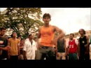 Snap! Vs. Motivo - The Power (Of Bhangra) 5.1