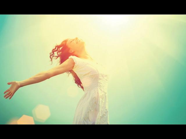Счастье: Что такое счастье? Как быть счастливым? Простые правила счастливых людей