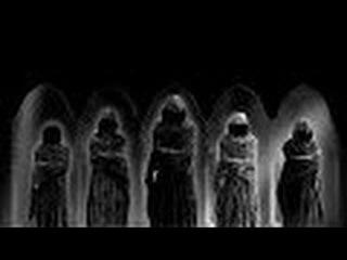 10 необычных посланий человечеству.Тайные общества против человечества.Докумен ...