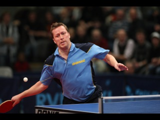 Jan-Ove Waldner 🇸🇪 The Mozart Of Table Tennis ● Best Points Ever ● Tribute ● HD