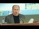 Лекция Николая Старикова в Академии Генштаба ВC РФ о современном геополитическом положении 25 02 16
