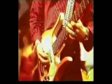 Thin Lizzy - Waiting For An Alibi (remastered video)