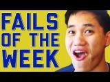 Best Fails of the Week 3 November