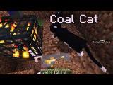 ПРОДОЛЖЕНИЕ! - Minecraft Skyway Island Survival 2
