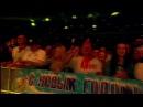 """""""Дюна И Виктор Рыбин - впервые на #дискотека80 #АвторадиоДиско80 #disco80"""""""
