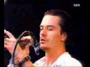 Mr Bungle- Mike Patton - My Ass Is On Fire
