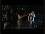 Talking Heads - Girlfriend Is Better